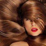 Какими средствами можно улучшить состояние волос?