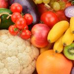 Употребление фруктов и овощей может быть опасно для желудка