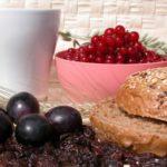 Антираковая диета доктора Моэрмана