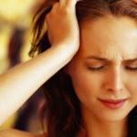 Как вылечить головную боль без лекарств?