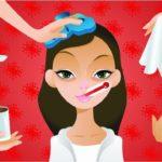 Коварный грипп лечение и профилактика
