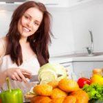 Самые быстрые диеты для похудения — плюсы и минусы