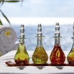 Как правильно выбрать и хранить ароматические масла?