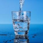 Вся правда о чистой питьевой воде
