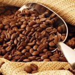 Польза кофе и вред для здоровья