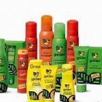 Эффективные средства защиты от комаров в квартире и на природе
