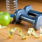 Способы ускорения метаболизма в организме