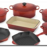 Плюсы и минусы посуды для кухни из разных материалов