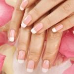 Чем можно укрепить ногти?