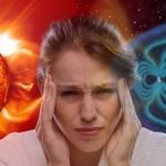 Метеозависимость — болезнь или дурная привычка?