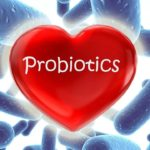 Пробиотики для восстановления микрофлоры кишечника