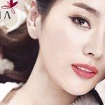ТОП-5 косметики корейского бренда «Миша» в 2019 году